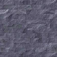 Peacock Slate Floor Tiles by Slate Floor Tiles Texture Temasistemi Net