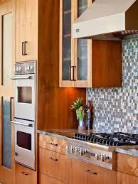 kitchen small u shaped design holiday dining range hoods gallery