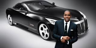 mayweather most expensive car top 10 most expensive rapper cars part 2