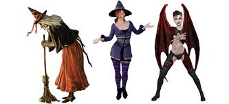 Sleazy Halloween Costumes U0027s Searched Halloween Costumes Surprisingly