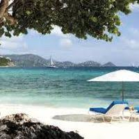thanksgiving travel deals caribbean page 2 bootsforcheaper