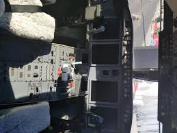 answered manual v speed entry only boeing 757 v2 professional