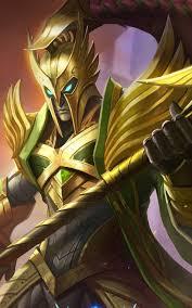 fierce dragon alpha mobile legends download free 100 pure hd