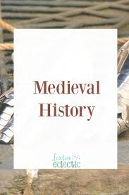 medieval times thanksgiving 28 best images about medieval history on pinterest middle ages