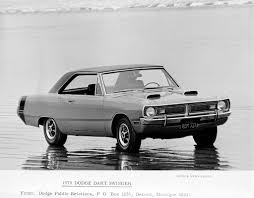 Top Muscle Cars - 25 classic muscle cars that are easy to restore