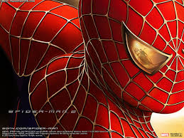 spiderman movie wallpapers crazy frankenstein