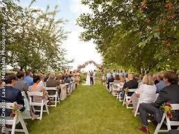 Tacoma Wedding Venues Washington State Wedding Locations