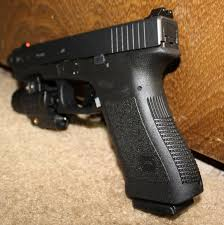 laser light combo for glock 22 33 elegant glock 22 light home idea