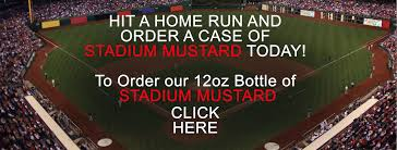 stadium mustard stadium graphic home page bottom jpg