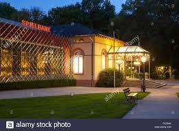Casino Bad Homburg Bad Homburg Park Stockfotos U0026 Bad Homburg Park Bilder Seite 2