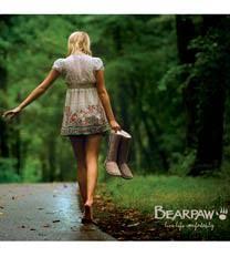 bearpaw s boots sale bearpaw on sale 6pm
