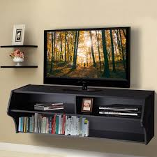 tv stands audio cabinets giantex 48 5 wall mounted audio video tv stands modern console