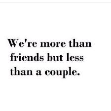 can you relate quotes qoutes relationships and