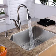 Kohler Touch Kitchen Faucet by 100 Touch Kitchen Sink Faucet 16 Best The Smart Kitchen