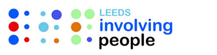 Seeking Leeds Leeds Involving Leeds Care Record Report 2017 Leeds Care