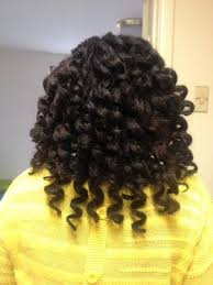 crochet braids in maryland 223 best crochet braids images on crochet braids hair
