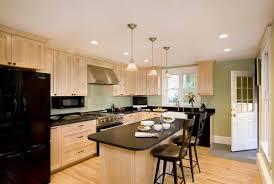 wooden kitchen furniture 15 contemporary wooden kitchen cabinets home design lover