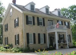 annual tour of historic homes galena historical society u0026 u s