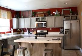 dwelling by design diy kitchen cabinet remodel
