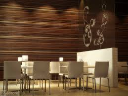 personable real wood paneling the wall design remodels small