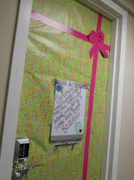 Kitchen Message Board Ideas by Gingerbread House Door Ideas Design Idolza