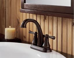 delta lewiston kitchen faucet installation furniture oh furniture