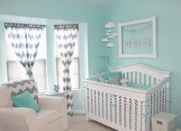 Turquoise And Pink Baby Bedding Aqua Crib Bedding Pink Gray Decorated Aqua Crib Bedding U2013 Home