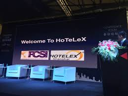 hotelex shanghai 2017 highlights foodservice consultants society