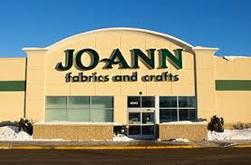 Jo Ann Fabric And Crafts Loyalty360 Customer Engagement In A New Way For Jo Ann Fabric
