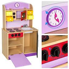 kit cuisine enfants kit cuisine enfants 100 images set cuisine enfant kit