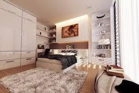 chambre parentale moderne aménager la chambre parentale avec nos 56 propositions archzine fr