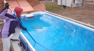 inside swimming pool swimming pool vacuum reviews inside swimming pool vacuum best