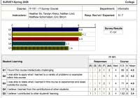 website evaluation report template website evaluation report template professional and high quality