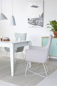 Pastel Dining Chairs Chief Dining Chair Crosslegs Modern Intentions Shop