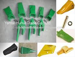 kubota bucket pins kubota bucket pins suppliers and manufacturers
