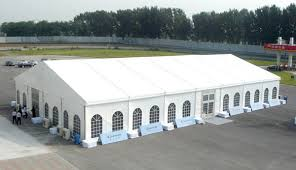 air conditioned tent air conditioned tent rental service johor bahru air conditioned