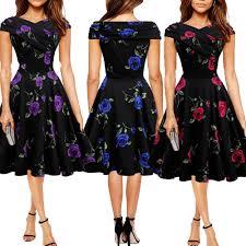 china smart clothes women china smart clothes women manufacturers