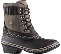 sorel womens boots size 11 womens sorel winter fancy lace ii boot free shipping exchanges