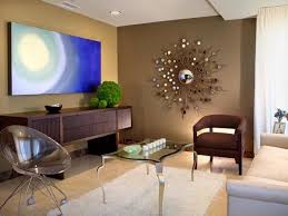 mirror wall decoration ideas living room unique and stunning wall