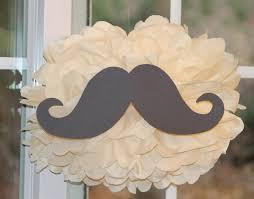 mustache decorations for a baby shower ideas u2014 liviroom decors