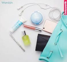 Daftar Paket Make Up Wardah daftar harga kosmetik wardah satu set terbaru juli 2017 dekosmetik