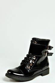 casual motorcycle shoes 200 best shoes images on pinterest creeper shoes shoes and vegans