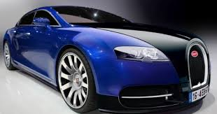 lamborghini 4 door car bugatti 4 door concept teaser photos carzi