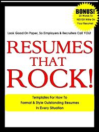 resume writing services philadelphia download desktop architect in philadelphia pa resume mark melanson resumes that rock resume writing in philadelphia pa