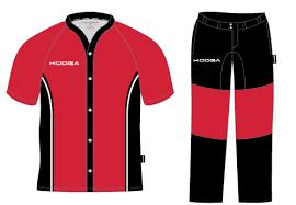 design jacket softball softball kit kit designer