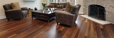 lovable high quality laminate flooring with floor floor high end