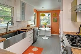 modern kitchen cabinets for sale danish modern kitchen cabinets toberane me