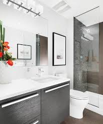 Modern Bathrooms For Small Spaces Contemporary Bathroom Tile Modern Bathroom Designs For Small