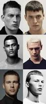 Which Hairstyle Suits Me Men by The 5 Best Men U0027s Short Back And Sides Hairstyles Fashionbeans