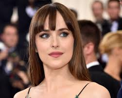 how to get dakota johnsons hairstyle how to get dakota johnson s hair colour my hairdresser online